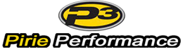Pirie Performance Products